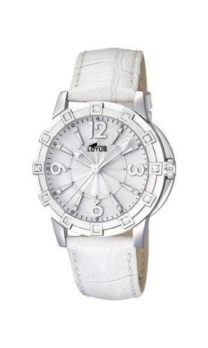 reloj lotus  15745-1