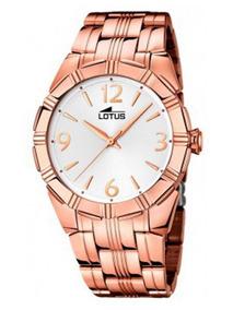 dacb896a243f Relojes Lotus en Mercado Libre Colombia