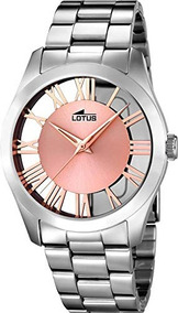 2809cb366c4b Reloj Lotus 15301 en Mercado Libre Colombia