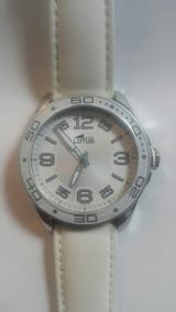 0dbc93b0d1cf Reloj Lotus Modelo 15423 - Reloj de Pulsera en Mercado Libre México