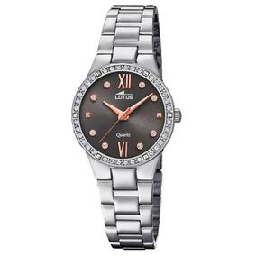 40fdb8063453 Reloj Lotus Mujer - Joyas y Relojes en Mercado Libre Argentina