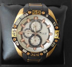 b16616c7151e Reloj Lotus en Mercado Libre México