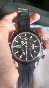 e674424291f4 Reloj Lotus Depose 9977 - Reloj para de Hombre Lotus en Mercado Libre México