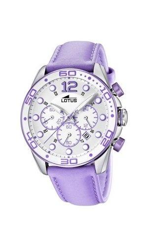 reloj lotus - color  15782-2