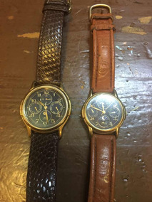 d29e70e78908 Reloj Lotus Coleccion 15423 en Mercado Libre México