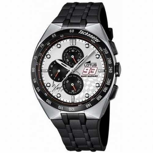 c4872fe16319 Reloj Lotus Marc Márquez 18235 1 Hombre