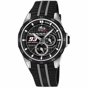fa59cc055951 Reloj Lotus Modelo 15050 en Mercado Libre Argentina
