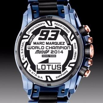 7d78dc55b4de Reloj Lotus Marc Márquez Limited Edition 18330 1 Hombre -   18.900 ...