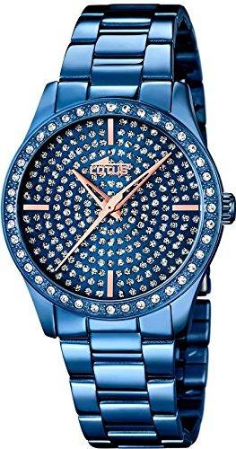 746a94977958 Reloj Lotus 18254 1 Mujer -   897.200 en Mercado Libre