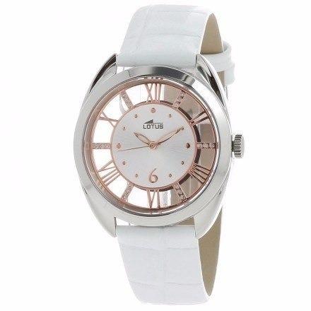 e0fc042b2cdb Reloj Lotus Trendy 18224 1 Mujer