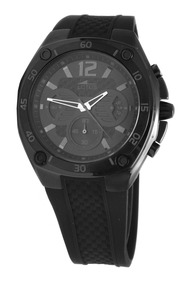 df40caa9fbf0 4 Stps Reloj - Relojes Lotus Hombres en Mercado Libre Argentina
