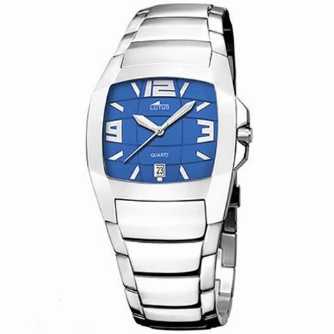 fc03b29b40b3 Reloj Lotus Shiny 15314 -   2.700