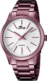 3746f8e2835f Relojes Lotus para Hombre en Mercado Libre Colombia