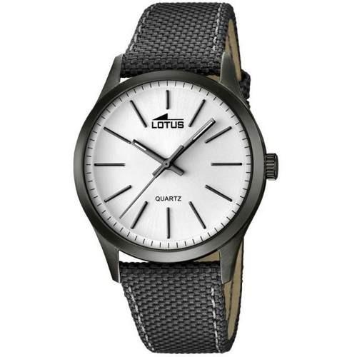 2ae72a806d2c Reloj Lotus Smart Casual 18165 1 Hombre