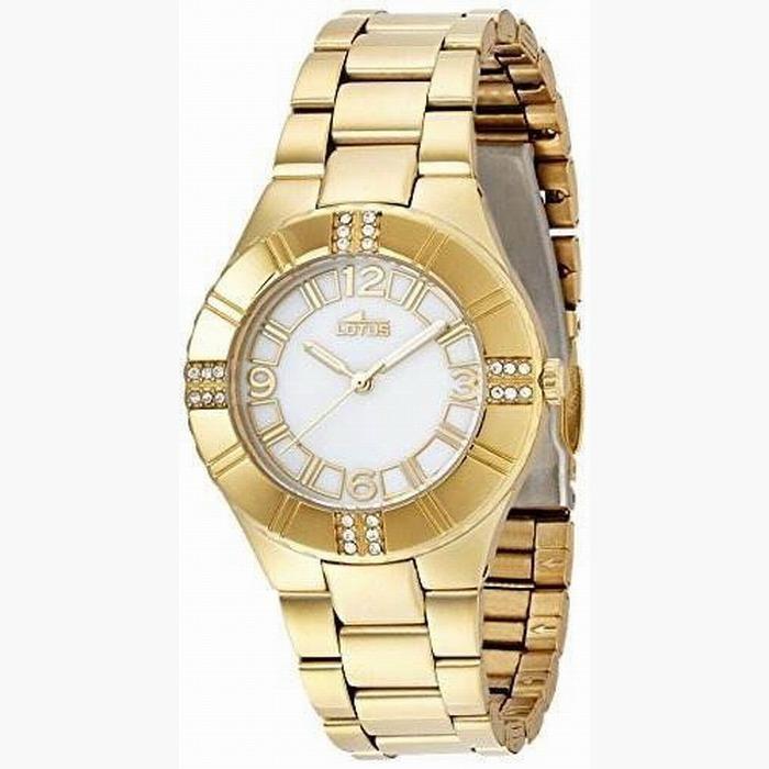 baea5cf7f350 Reloj Lotus Trendy 15907 1 Mujer