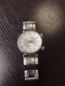 a58a5ff64f9e Reloj Louis Vuitton Chronometer - Relojes en Mercado Libre México