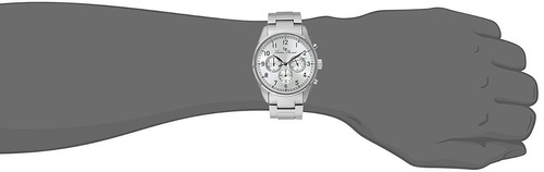 reloj lucien piccard