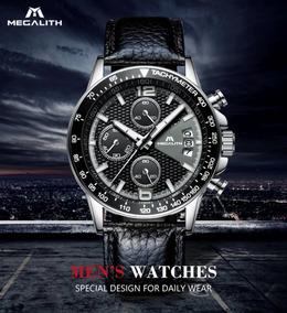 38f8d8c86edb Reloj Bmw M Cronografo Tourneau - Reloj para de Hombre en Mercado ...