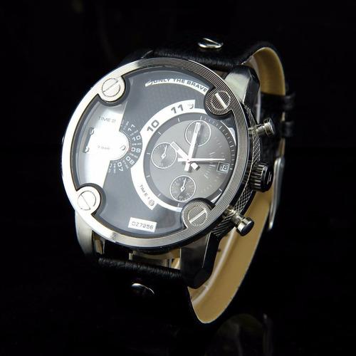 reloj luxury hombre