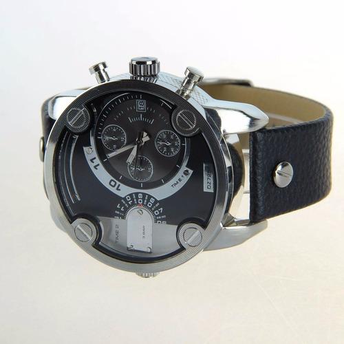 reloj luxury para hombre