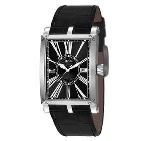 a87129a3e461 Reloj Tous - Reloj de Pulsera en Mercado Libre México