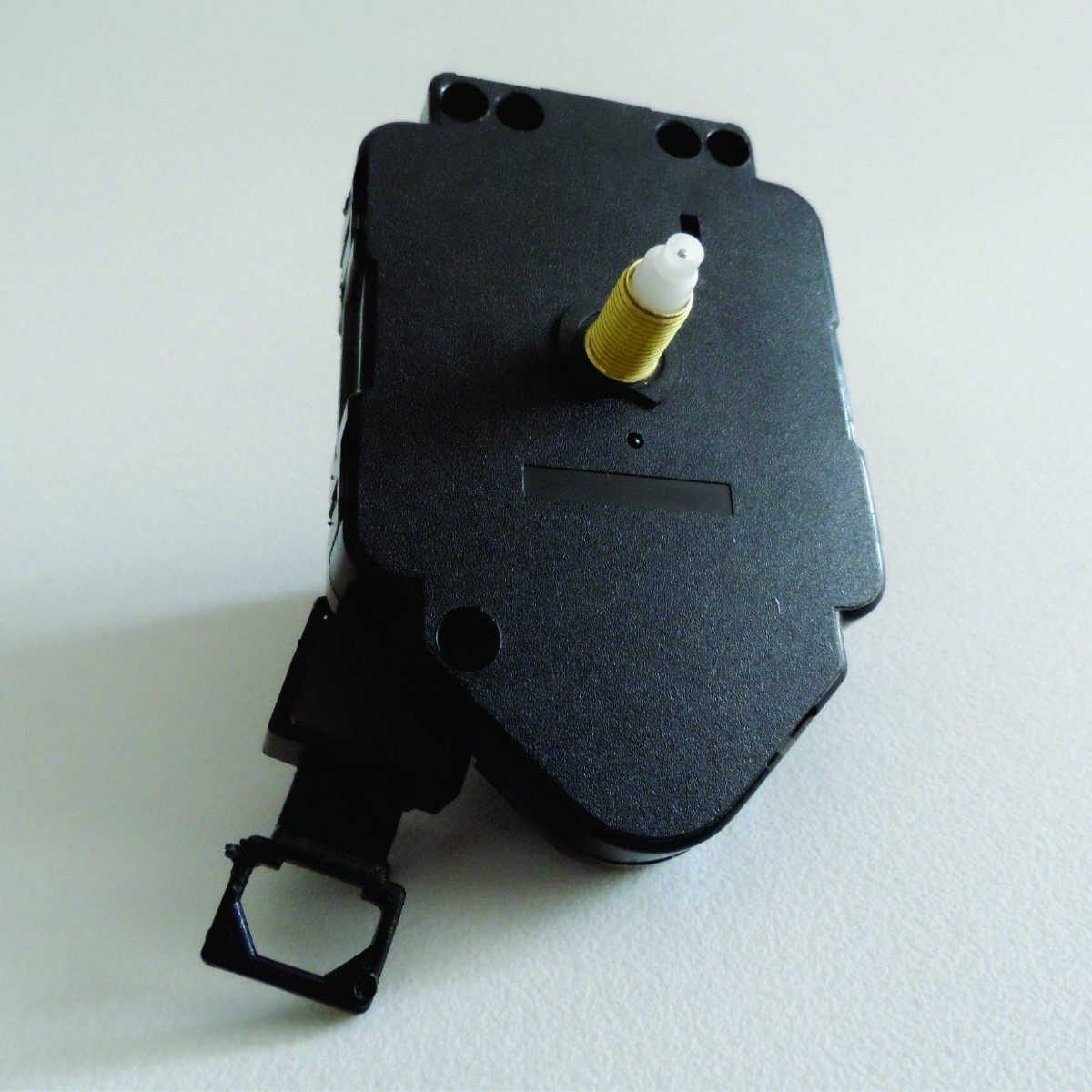 Reloj maquinaria de p ndulo para reloj de pared - Comprar mecanismo reloj pared ...