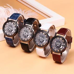 2f9c024abe5e Relojes Bulova Maquinaria - Reloj Unisex en Mercado Libre México