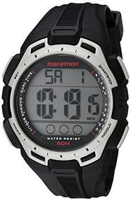 856776cde1b8 Correas Para Reloj Timex Marathon en Mercado Libre Chile