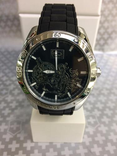 reloj marc ecko e08512g1