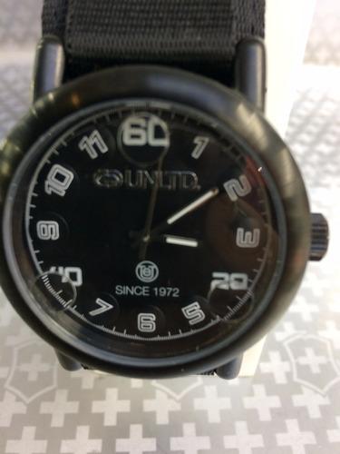 reloj marc ecko e11522g1