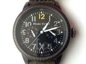 58dd643f75ea Reloj Marca Freestyle Mod Megalodon - Reloj para de Hombre en ...
