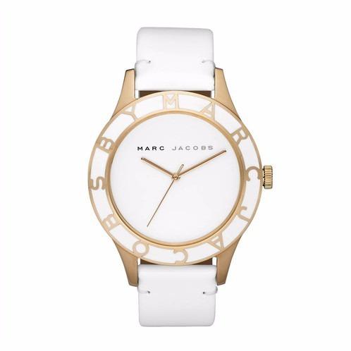 reloj marc jacobs mbm1098 mujer tienda oficial