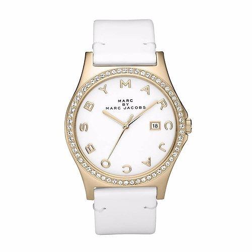 reloj marc jacobs mbm1145 mujer tienda oficial