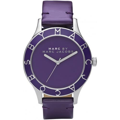 reloj marc jacobs mbm1168 mujer tienda oficial.