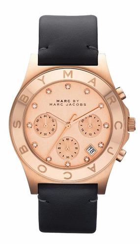 reloj marc jacobs mbm1188 mujer tienda oficial
