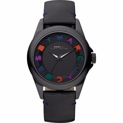 reloj marc jacobs mbm1191 mujer tienda oficial