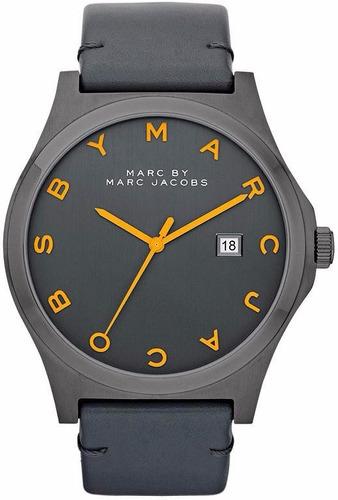 reloj marc jacobs mbm1216 tienda oficial!!! envió gratis!!!