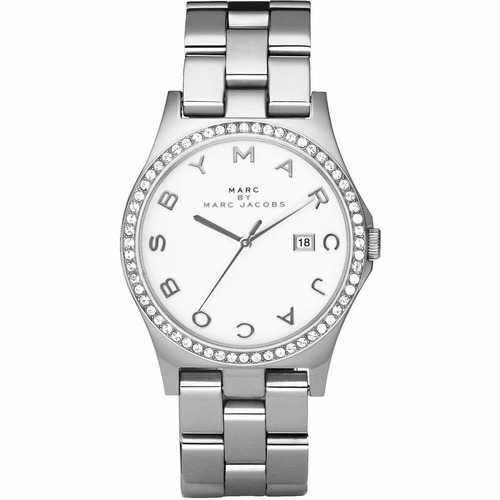 reloj marc jacobs mbm3044 mujer tienda oficial.