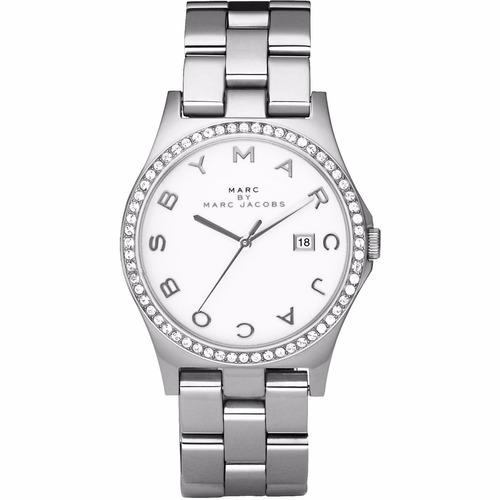 reloj marc jacobs mbm3044 tienda oficial!!! envió gratis!!!