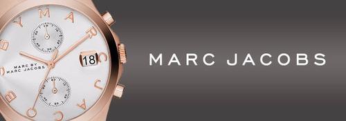 reloj marc jacobs mbm3056 mujer tienda oficial.