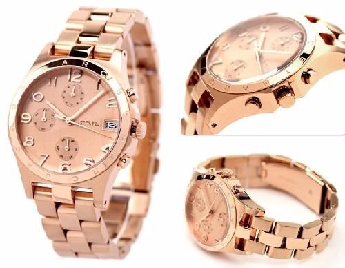 reloj marc jacobs mbm3074 mujer tienda oficial.