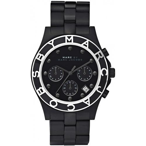reloj marc jacobs mbm3083 hombre tienda oficial.