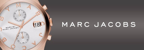 reloj marc jacobs mbm3101 tienda oficial!!! envió gratis!!!