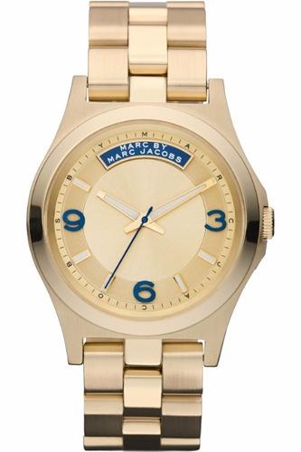 reloj marc jacobs mbm3162 mujer tienda oficial.