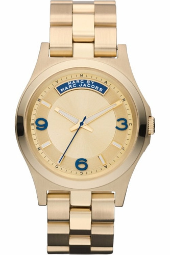 reloj marc jacobs mbm3162 tienda oficial!!! envió gratis!!!