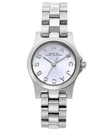 reloj marc jacobs mbm3198 50m mujer tienda oficial