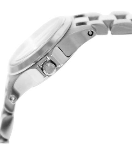 reloj marc jacobs mbm3198 tienda oficial!!! envió gratis!!!