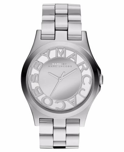 reloj marc jacobs mbm3205 mujer tienda oficial.