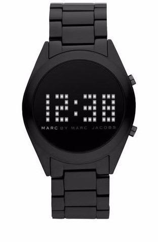 reloj marc jacobs mbm3531 tienda oficial!!! envió gratis!!!