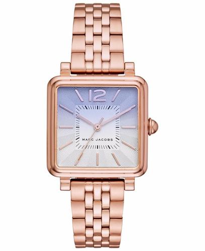 reloj marc jacobs mj3556 mujer tienda oficial